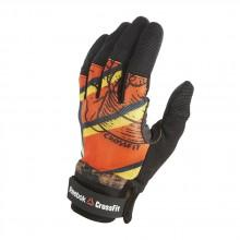 Reebok crossfit Training Gloves Woman