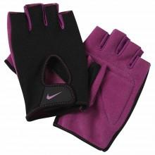 Nike accessories Fundamental Training 2 Woman