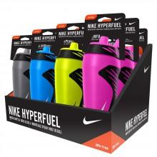 Nike accessories Hyperfuel 12 Units 510ml
