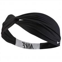 Nike accessories Logo Twist Headband