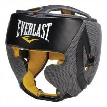 Everlast equipment Evercool Headgear