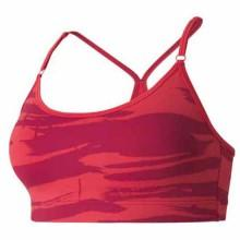 Casall Glorious Sports Bra