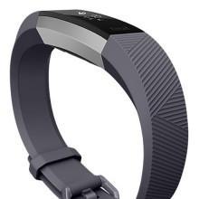 Fitbit Alta HR Bluetooth