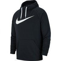 Nike Dry Swoosh Hooded