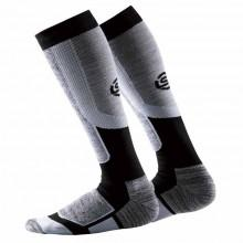 Skins Essentials Comp Socks Active