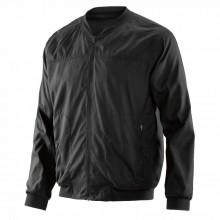 Skins Activewear Vayder Bomber Run Jacket
