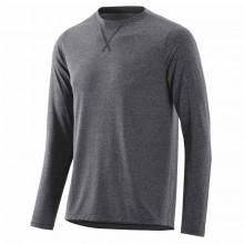 Skins Activewear Avatar Top L/S Round Neck