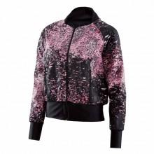 Skins Activewear Interlect Bomber