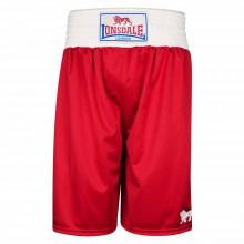 Lonsdale Amateur Boxing Trunks L120