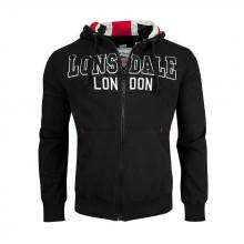 Lonsdale Adria