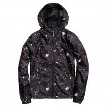 Superdry New Print Cagoule