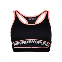 Superdry Sports Essentials Bra