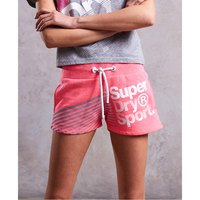 Superdry Sport Diagonal Hot