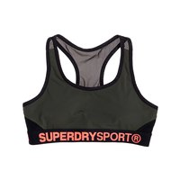 Superdry Sport Layer Bra