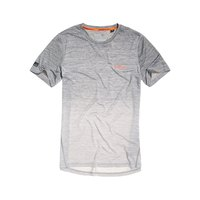 Superdry Active Ombre Grit