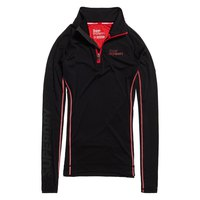 Superdry Athletic Henley
