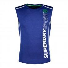 Superdry Athletic
