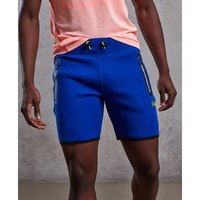Superdry Core Gymtech
