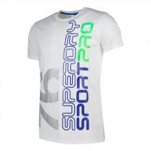 Superdry Sport Slice Tech