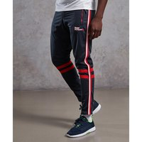 Superdry Training Tricot Track