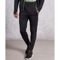 Superdry Training Jogger