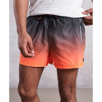 Superdry Active Ombre Training