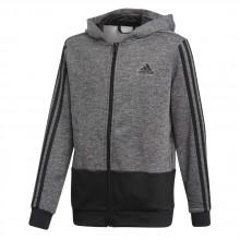 adidas Gear Up Full Zip Hooded
