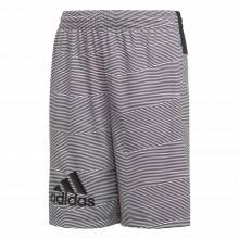 adidas Gear Up Knit