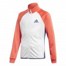 adidas Separates Closed Hem