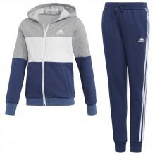 adidas Cotton Hooded