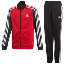 adidas Tibero Closed Hem