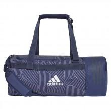 adidas Convertible 3 Stripes Duffel M