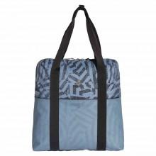 adidas ID Graphic Tote