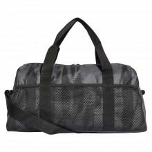 adidas Core Graphic Duffel S