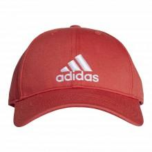 adidas 6 Panel Cotton Twill