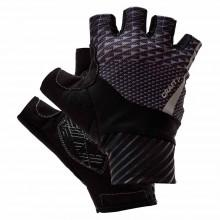 Craft Roleur Glove