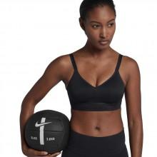Nike Indy Breathe Bra