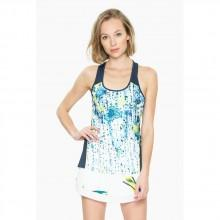 Desigual Luminescent Racer