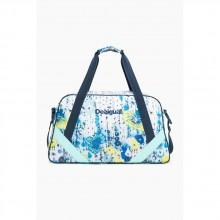 Desigual Luminescent Carry Gym