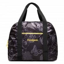Desigual Exorbidance Padded Gym Sack
