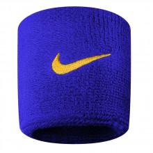 Nike accessories Swoosh Wristbands