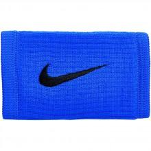 Nike accessories Dri Fit Reveal Double Wide Wristbands