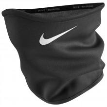 Nike accessories Therma Neck Warmer Junior