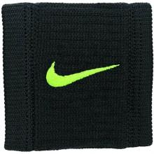 Nike accessories Dri Fit Reveal Wristbands