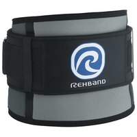 Rehband Power Line Back Support 7 mm
