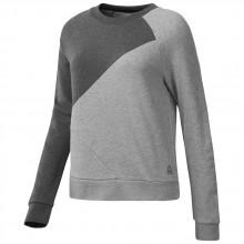 Reebok Wor CS Crew Sweat