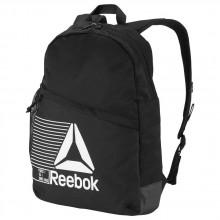 Reebok Active Foundation Medium