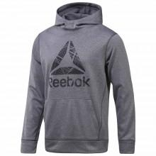 Reebok Commercial Channel OTH Hoodie