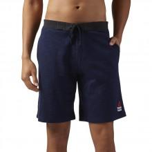 Reebok Sweat Boardshort