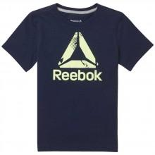 Reebok Essentials Basic